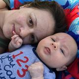 Photo for Loving And Patient Nanny Needed For 10 Week Old Baby Boy