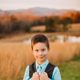 Photo for Occasional Sitter Needed For 7 Year Old