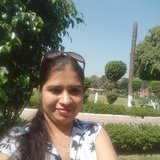 Dalwinder K.'s Photo
