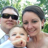 Photo for Loving, Responsible Nanny Needed For 1 Child In Cedartown