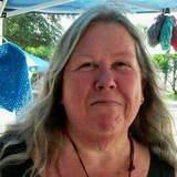 Sue K.'s Photo
