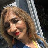 Danelia A.'s Photo