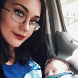 Photo for Patient, Energetic Nanny Needed For 1 Child