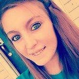 Brittney I.'s Photo