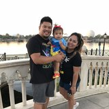 Photo for Seeking Energetic Nanny For Bubbly Toddler In Santa Clara