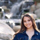 Melanie F.'s Photo