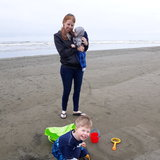 Photo for Nanny Needed For 1 Child In Snohomish