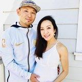 Photo for Nanny For Newborn!