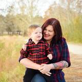 Photo for Patient, Fun, Experienced Nanny