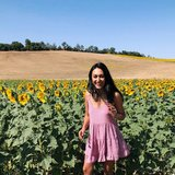 Maya F.'s Photo