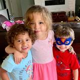 Photo for Occasional Babysitter Needed For 3 Children In Cape Coral
