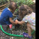 Photo for 26-30 Hr/week Nanny Needed For 2 Children On Mercer Island.