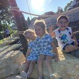 Photo for Nanny Needed For 3 Children In Sauk City.