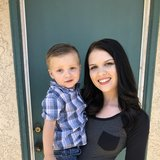 Photo for Nanny Needed For 2 Children In Tulare.