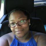 Monique C.'s Photo