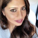 Veena J.'s Photo