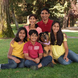 Photo for Looking For A Dependable House Cleaner For Family Living In Los Altos(flexible Timings)