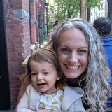 Photo for Weehawken Babysitter: Permanent Part Time