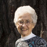 Photo for Hands-on Care Needed For My Mother In Northville