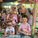 Photo for Babysitter Needed For 3 Children In Comstock Park