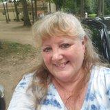 Becky A.'s Photo