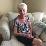 Photo for Medication Prompting And Light Housekeeping Full-time Support Needed For My Mother In Sayville, NY.