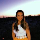 Tanya O.'s Photo