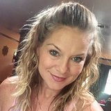 Jennifer H.'s Photo