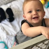 Photo for Looking For A Nanny For 9 Month Old Baby Boy