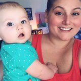 Photo for Energetic, Loving Sitter Needed For 1 Child In Chattanooga