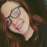 Caleigh F.'s Photo