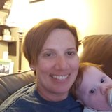 Photo for Nanny Needed For 1 Child In Ashland