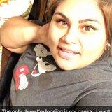 Mayra N.'s Photo