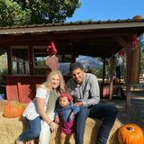 Photo for Loving, Caring Nanny Needed For 2 Children In Lodi