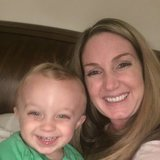 Photo for Nanny Needed For 1 Child In Ventura.