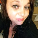 Danielle B.'s Photo