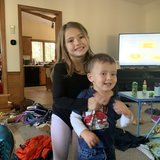 Photo for Nanny Needed For 2 Children In West Simsbury