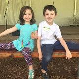 Photo for Thursday Morning Babysitter Needed For 2 Children In Rochester