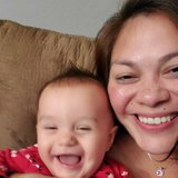 Photo for Responsible, Caring Nanny Needed For 1 Child In Edmonds