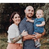 Photo for Nanny Needed For 1 Child In Layton.