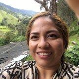 Ines C.'s Photo