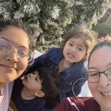 Photo for Loving, Reliable Nanny Needed For 2 Children In Laurel