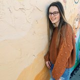 Serina G.'s Photo