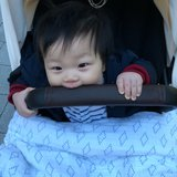 Photo for Caregiver For A 8mos Boy