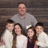 Photo for Babysitter Needed For 3 Children In Cordova