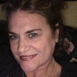 Sally P.'s Photo
