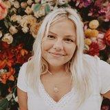 Natasha E.'s Photo