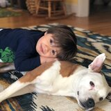Mike S.'s Photo