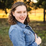 Adrianna M.'s Photo
