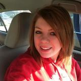 Lindsey V.'s Photo